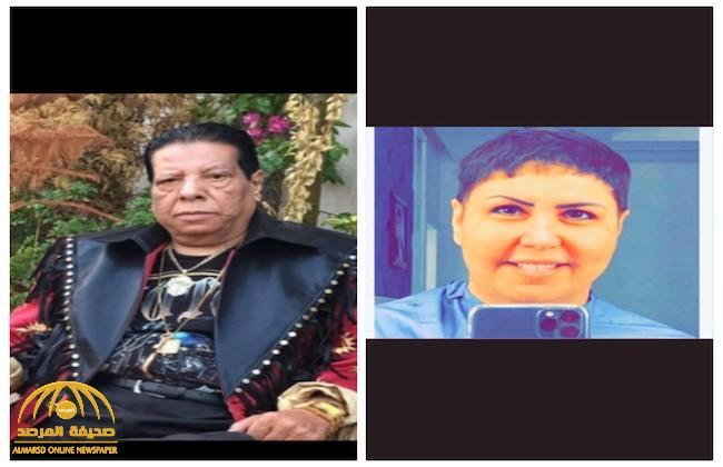 مغرد قطري يسخر من فجر السعيد : من يعتقد بأن شعبولا قد مات فهو واهم معكم النسخة الجديدة فجرولا !