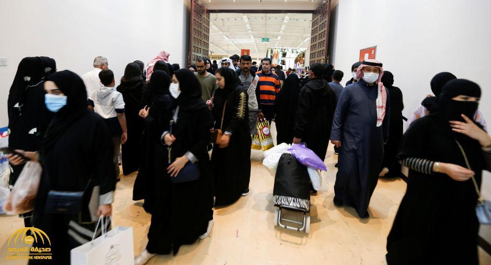 بعد تسجيل 7 حالات جديدة.. الكشف عن عدد المصابين بفيروس كورونا الجديد في البحرين