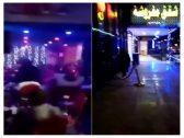 هل تذكرون الشخص الذي اشتكى من وجود مرقص بجوار منزله في جدة؟.. إعلامي يفجر مفاجآت بشأن صاحب الفيديو