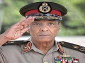 """بعد أيام من وفاة مبارك.. نقل المشير """"طنطاوي"""" للعناية المركزة"""