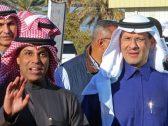 """الكشف عن تفاصيل الاتفاق بين المملكة والكويت بشأن نفط """"المنطقة المقسومة """"!"""