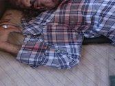 مذبحة بشعة في مصر .. مقتل أسرة كاملة في ظروف غامضة والتحريات تفجر مفاجأة صادمة بشان الأب القتيل  !