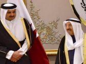 وكالة رويترز: انهيار محادثات سعودية قطرية لإنهاء الخلاف الخليجي