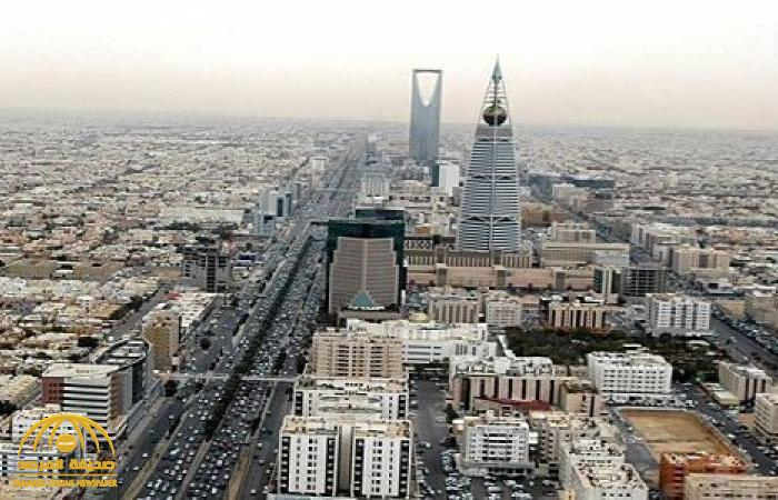 """تعرف على تفاصيل بيع أرض بيضاء في الرياض بمساحة 1.7 مليون  في مزاد لتصفية تركة """"صالح الراجحي"""""""