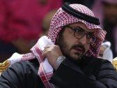 """بالفيديو : قانوني يصدم جماهير النصر والشباب ويكشف عن العقوبات المتوقعة لأطراف أزمة """"شيخ الباصات"""" !"""