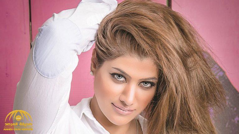 الكشف عن اسم الإعلامية الكويتية الشابة التي توفيت داخل شقتها بطريقة صادمة !