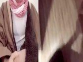"""القبض على شاب وفتيات ظهروا في مقاطع فيديو """"مشينة"""" داخل فندق"""