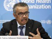 تصريح صادم جديد من مدير منظمة الصحة العالمية عن فيروس كورونا!