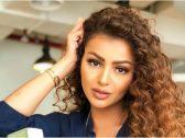 """مذيعة قناة العربية """"مها عبدالله"""" تتخذ قرارًا مفاجئاً لمتابعيها.. وتوجه رسالة لفريق عملها!"""