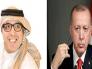 """""""الساعد"""" يكشف خطة """"أردوغان"""" لنشر كورونا في أوروبا..ويوضح السيناريو الأسوأ الذي ارتكبه الرئيس التركي !"""
