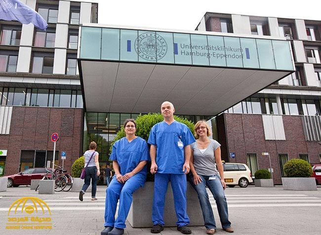 بالأسماء.. تعرف على أفضل 10  مستشفيات على مستوى العالم.. وأكثر الدول التي تحظى برعاية طبية فائقة