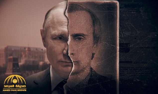 """""""الرئيس الروسي كان وسيطا بين العصابات"""".. كشف رحلة صعود مثيرة لـ""""بوتين"""" من """"جرائم الشوارع"""" إلى القصر"""