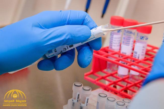 """فرنسا وبريطانيا تطوران علاجاً ضد """"كورونا """" وجاري تطبيقه على البشر"""