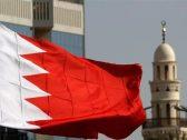 البحرين تعلن استخدام أول دواء يعالج كورونا.. وتكشف عن نتيجة تجربته على عدد من المصابين