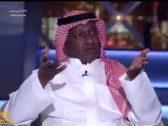 """بالفيديو … """"ماجد عبدالله"""" يكشف سر عدم زواجه حتى الآن رغم بلوغه سن ال60 عاما !"""