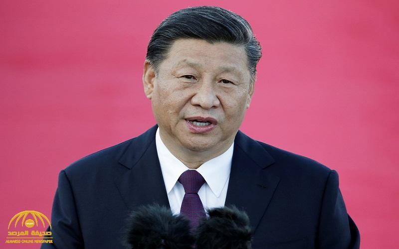 """رئيس  الصين يخاطب زعماء العالم ويتحدث عن """"المهمة الأولى"""" للانتصار على كورونا"""
