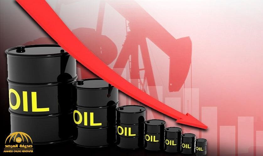 أسعار النفط قد تهبط لـ 45 دولاراً بسبب كورونا والتخفيضات المرتقبة لن تكفي