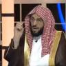 """بالفيديو: """"القرني"""" يحسم الجدل بشأن """"هل كورونا عقاب إلهي؟"""".. ويكشف عن نوعين من الوعاظ"""