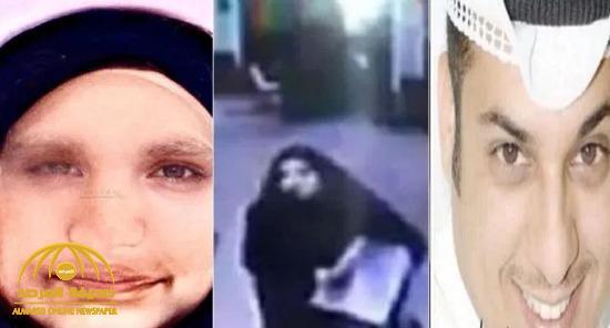 """تفاصيل جديدة في قضية """"خاطفة الدمام"""".. كيف تنكرت """"مريم"""" في زي ممرضة لخطف توأم """"ولد وبنت"""" من مقيمة مصرية"""