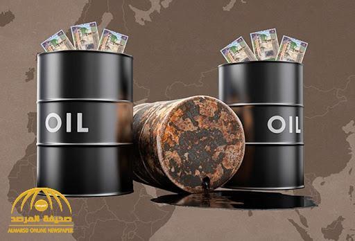 هل تتحمل السعودية سعر النفط 25 دولارًا لـ 10 سنوات؟