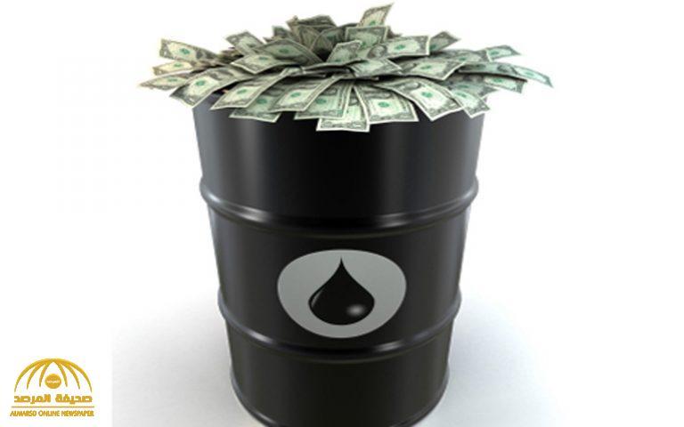 كيف يستفيد تجار النفط من حرب الأسعار بين السعودية وروسيا؟