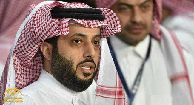 احمد شنق بنق