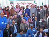 تفاصيل اتفاق السعودية و الكويت بشأن موظفي المنطقة المقسومة بعد إغلاق المنافذ البرية بسبب كورونا