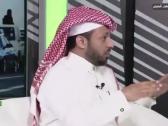 بالفيديو.. المريسل يكشف عن الأسباب الحقيقية التي فجرت أزمة حمدالله!