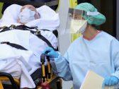 إحصائية صادمة لعدد المصابين بكورونا حول العالم والمتواجدون في الحجر الصحي