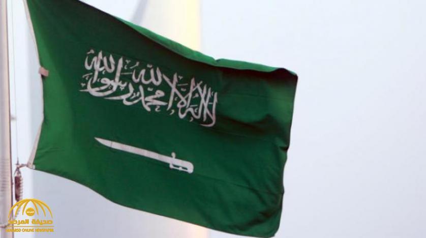 السعودية تتخذ تدابير عاجلة لتخفيف آثار تداعيات كورونا بمبادرات تتجاوز 120 مليار ريال