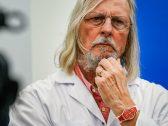 """طبيب فرنسي يؤكد نجاح علاج """"هيدروكسي كلوروكين"""" في شفاء المصابين بكورونا خلال 4 أيام"""