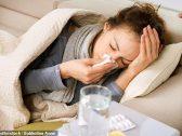 أطباء أمريكيون يتبعون علاج جديد لحالات الكورونا .. والدواء متوفر في كل مكان
