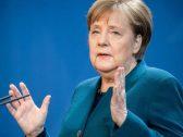 ألمانيا تخرج عن صمتها وترد على الأنباء المتداولة بشأن الطبيب التونسي وتطوير علاج لكورونا