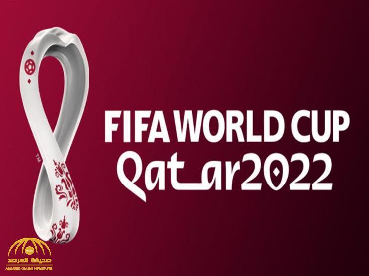 """تأجيل تصفيات كأس العالم 2022 في آسيا المقررة في مارس ويونيو بسبب """"كورونا"""""""