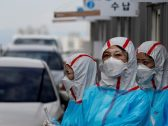 ما أسباب نجاح كوريا الجنوبية في مكافحة فيروس كورونا؟