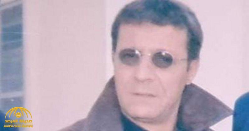 وفاة أول فنان عربي بعد إصابته بفيروس كورونا !