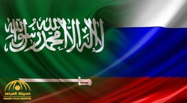 بعد 24 ساعة من الهبوط الحاد في أسعار النفط .. روسيا تلمح برغبتها في العودة للتفاوض مع السعودية !
