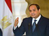 """رسميا .. """"مصر"""" تعلق الدراسة في الجامعات والمدارس بسبب """"كورونا"""""""