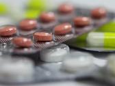 """الصحة العالمية تحسم الجدل حول مادة """" الإيبوبروفين"""" في أدوية شائعة  وعلاقتها  بتنشيط كورونا !"""