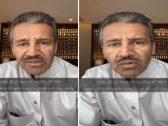 بالفيديو .. خالد عبدالرحمن يخرج عن صمته ويكشف سبب مخالفة قرار منع التجول