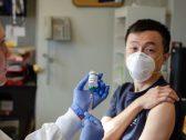 الصين تعلن رسميا البدء بالاختبارات السريرية لأول لقاح ضد كورونا