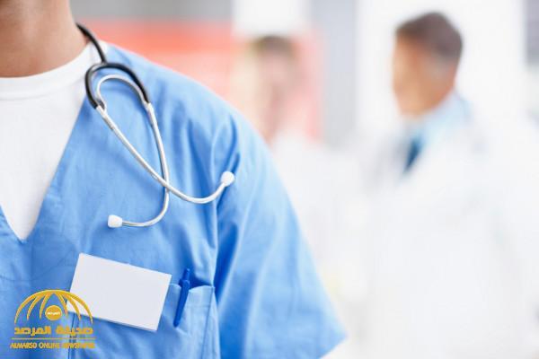 """إجراء """"هام"""" من صحة الشمالية بشأن طبيب نشر تسجيلاً صوتيًا حول تسجيل حالات إصابة بكورونا"""