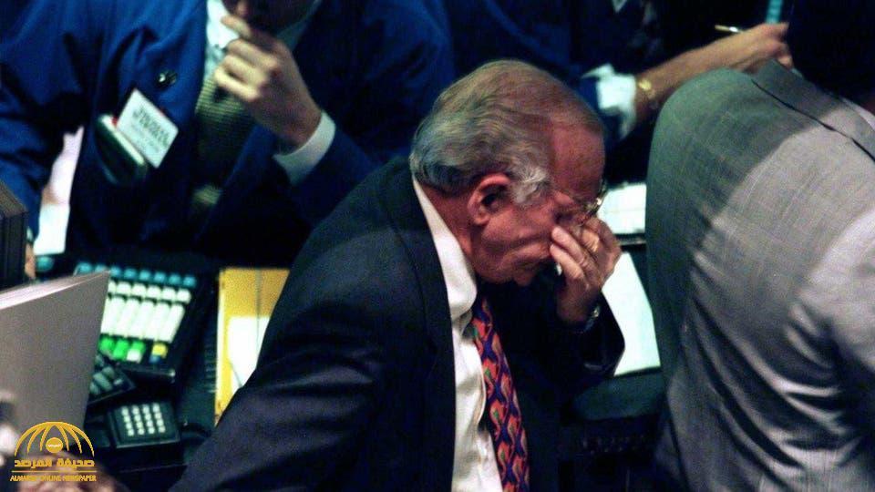 كورونا يوجه ضربة قاصمة لرجل أعمال أمريكي .. ويتسبب في خسارته 70 مليار دولار