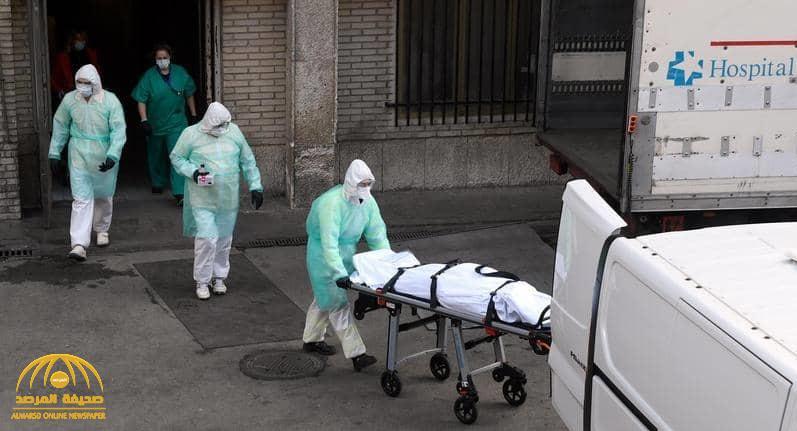 """منظمة الصحة العالمية.. تصريح """"مقلق"""" جديد بشأن انتشار كورونا"""