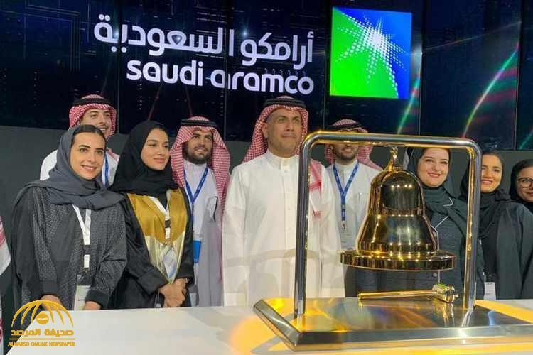 أرامكو السعودية تعلن عن أرباحها السنوية للمرة الأولى في هذا الموعد