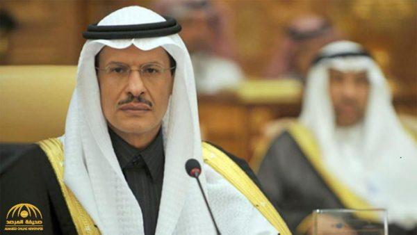بعد رفض روسيا خفض انتاج النفط .. هذا ما ستفعله السعودية لإعادة ضبط السوق ودعم الأسعار