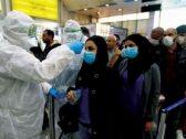 """""""أمامهم مهلة 48 ساعة"""".. مصدر مسؤول يكشف عن """"تدابير"""" تجاه المواطنين الذين زاروا """"إيران"""" ولم يعلنوا عن ذلك"""