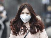 هل الحرارة تقتل فيروس كورونا؟ .. علماء يكشفون الحقيقة الغامضة!