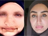 """بالفيديو: إعلامية تفجر مفاجأة في واقعة """"خاطفة الدمام"""": قضية مريم لن تكون الأخيرة"""