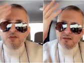"""""""ايش الهياط اللي احنا فيه"""".. شاهد: دكتور سعودي ينفعل بعد خروج الناس رغم التحذيرات من كورونا!"""